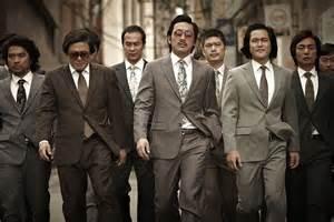 film korea gangster nameless gangster 범죄와의 전쟁 나쁜놈들 전성시대 movie picture