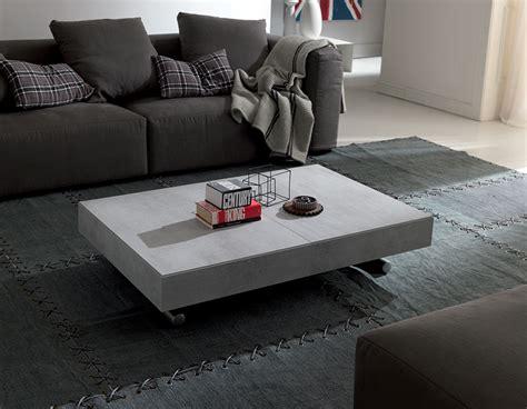 simoni arreda tavolino trasformabile new cover casatrasformabile it