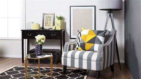 arredare con il grigio come arredare il soggiorno con il grigio foto design mag