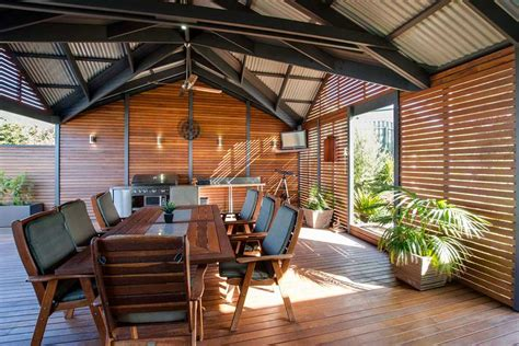 Adelaide Glass Fencing Warehouse - softwoods pergola decking fencing carports roofing