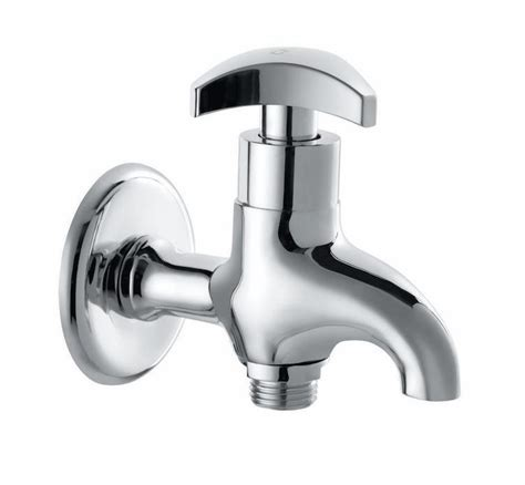 Sanitary Faucets by Buy Cera Faucets At Best Price In Belgaum