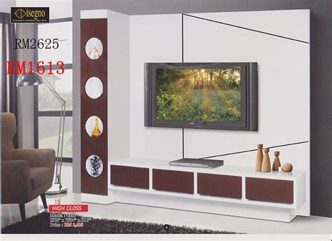 should coffee table match tv stand living room design tv cabinets coffee tables ideal