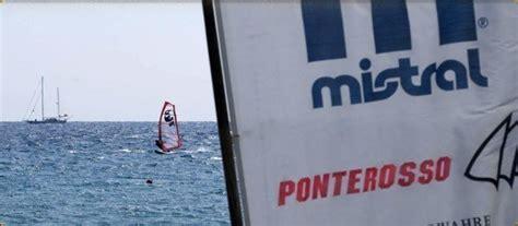 bagni ponterosso diano marina bagni ponterosso windsurf center diano marina