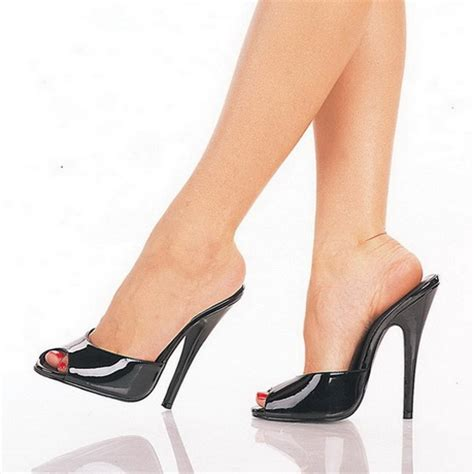 high heel mule shoes high heel mules