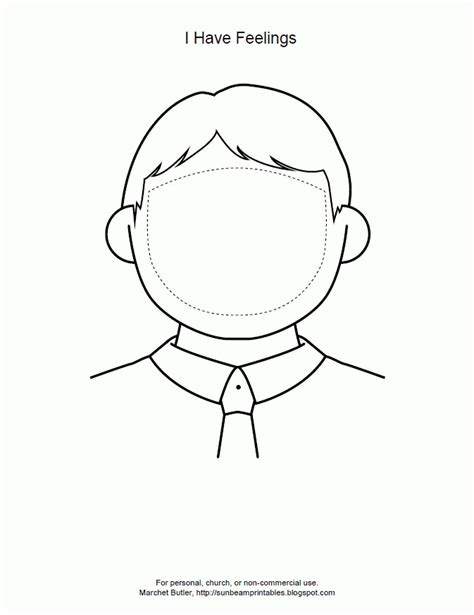 emotions coloring pages for toddlers feelings coloring pages for kids coloring home