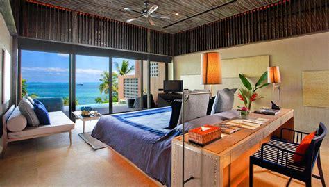 luxury hotel bedrooms design delightful luxury bedroom designs design architecture
