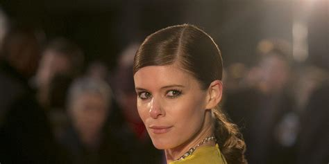 kate mara nude house of cards kate mara house of cards q a kevin spacey is so good