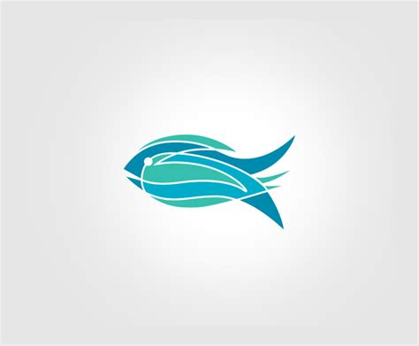 website to design a house mass street fish house logo website design graphic design logo design lawrence ks