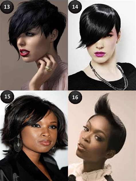 edgy haircuts chicago women short hairstyles idea 2013 2016 all rights reserved