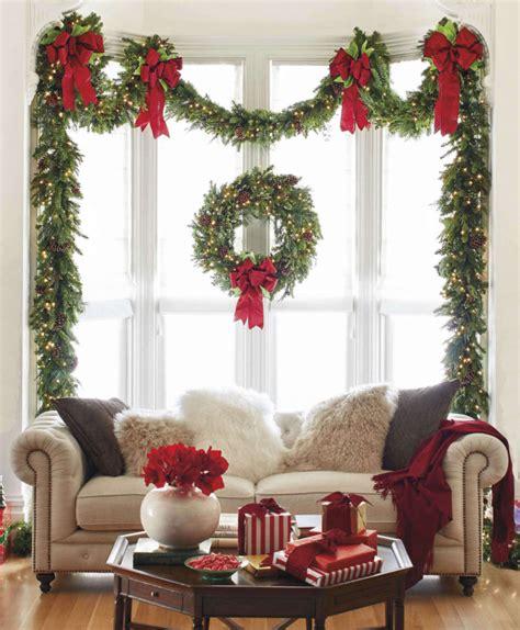 garland ideas 50 best diy garland decorating ideas for 2017