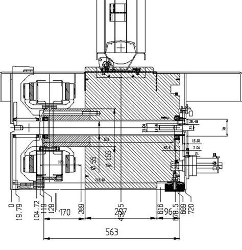 Motorrad Leistungspr Fstand by Leistungspr 252 Fstand F 252 R Motorr 228 Der Motoren