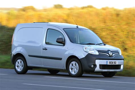 renault lease scheme new renault scrappage scheme also includes discount on