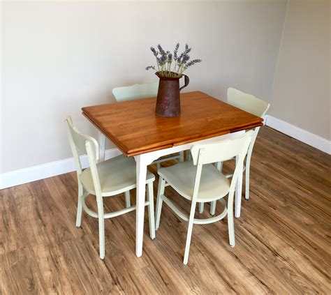Small Dining Set Wooden Dining Table Small Wooden Table Small Wood Dining Table