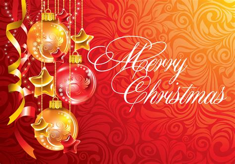 christmas card backgrounds wallpapers9
