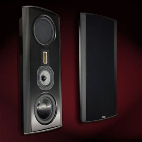 silhouette legacy audio building  worlds finest