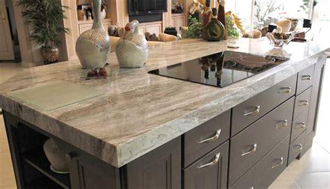 Best Kitchen Islands by Fantasy Brown Granite Design Ideas Advanced Granite