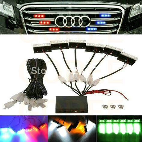 flashing lights for snow plow trucks snow plow warning lights images