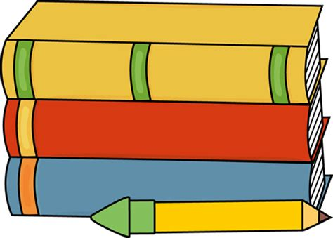clipart book book clip book images