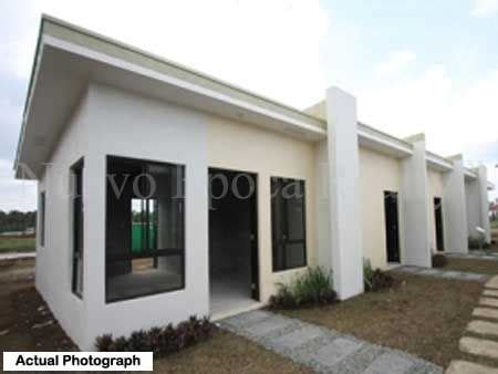 low cost house insurance house for sale cdo high end subdivision lot low cost housing condominium townhouse