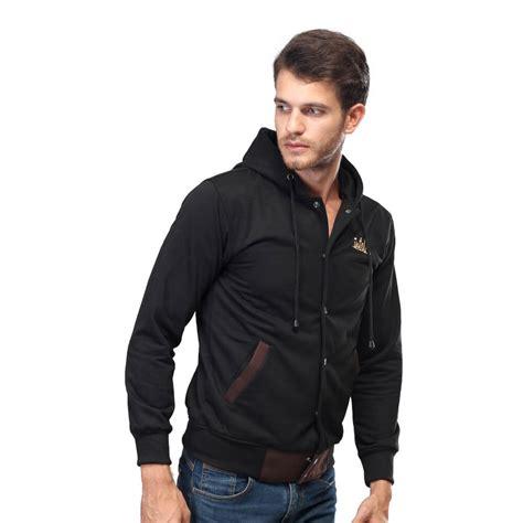Jaket Pria Sgu 857 jaket sweater hoodies pria sgu 884 my lakoo