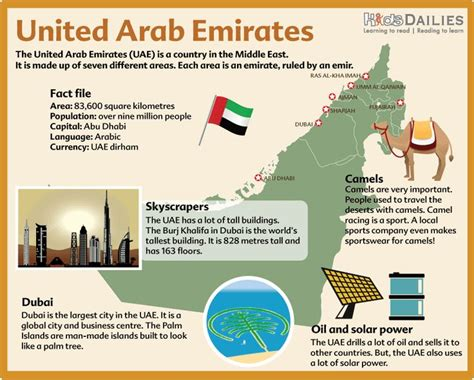 Uae Search 60 Best Daily10 Newspaper Images On