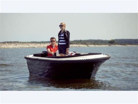 topcraft bootonderdelen sloepen watersport advertenties in overijssel