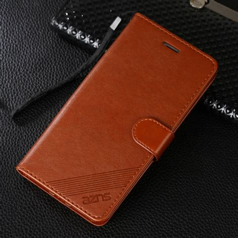 Xiaomi Redmi Note 4 Original Casing Luxury Leather Armor Back Soft Cas new for xiaomi redmi note 4 hight quality pu leather stand luxury flip leather cover