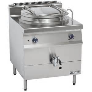 marmite gaz 150 litres quot chauffe indirecte quot mat 233 riel de