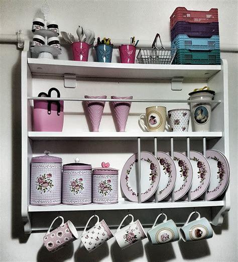 Rak Piring Murah 42 model rak dapur minimalis modern terbaru 2018 dekor rumah