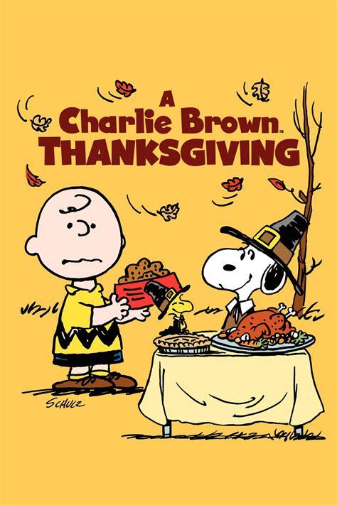 Charlie Brown Memes - a charlie brown thanksgiving film memes