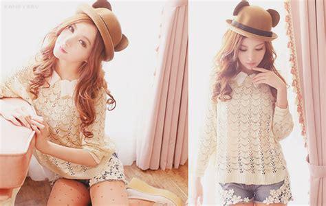 imagenes de ropa kawai siempre kawaii anime chibi ropa kawaii
