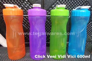 Tumbler Minum Anak Botol Minum Anak Sekolah Souvenir Ultah promotional waterbottles tablewares jual botol air minum plastik untuk anak botol minum untuk