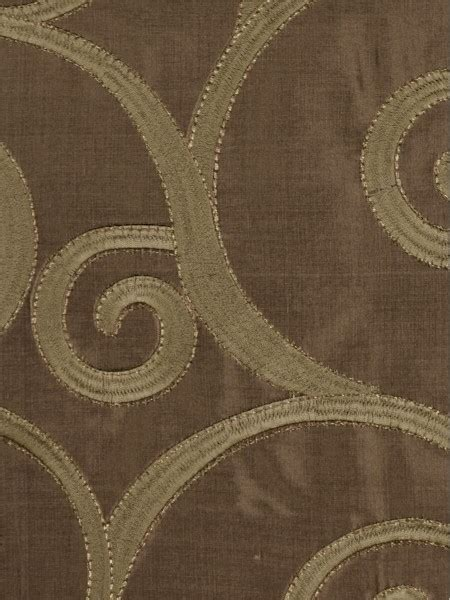 print your own rug orange zebra print area rug christopher turner