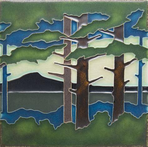 eclectic tile designs 36 best eclectic tile designs images on pinterest tile