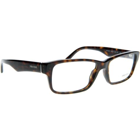 prada pr16mv 2au1o1 55 glasses shade station