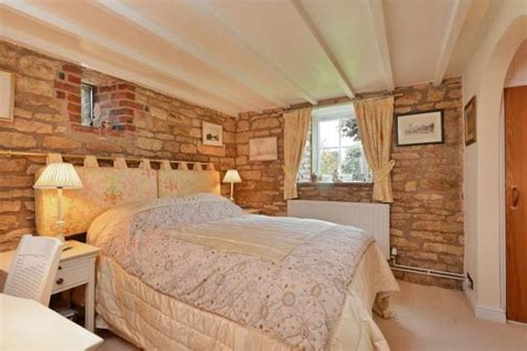 bedroom design grantham 4 bedroom detached house for sale in caythorpe heath