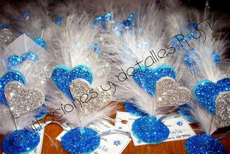 decoracion de pasteles para quinceañeras pin quinceanera con cake ideas and designs