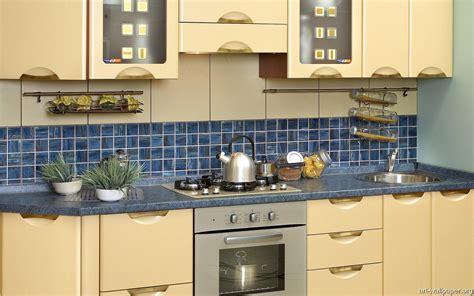 Backsplash Designs For Kitchen Kitchen Wallpaper