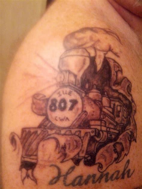 train tattoo tattoos pinterest trains train tattoo