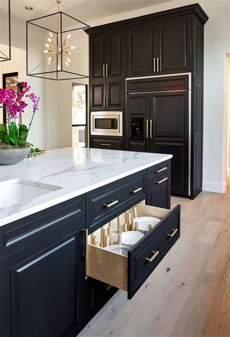 transitional kitchen designs  popular living room