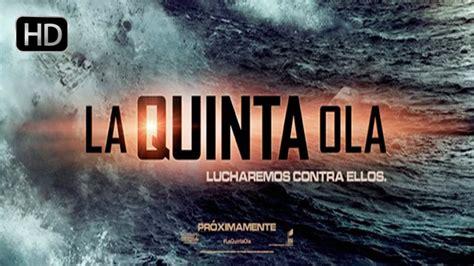ver la quinta ola castellano gnula cineinchris ver la quinta ola espanol castellano stabedpeliculas