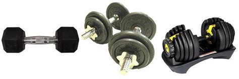 do you want to buy weights here is the guide you need