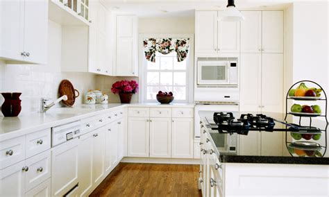 modern kitchen cabinets in los angeles wholesale wholesale kitchen cabinets los angeles cinnamon shaker