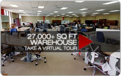 the office furniture warehouse about office furniture warehouse in pompano florida