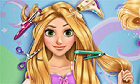 hairstyles games ggg hairdresser games free online hairdresser games for