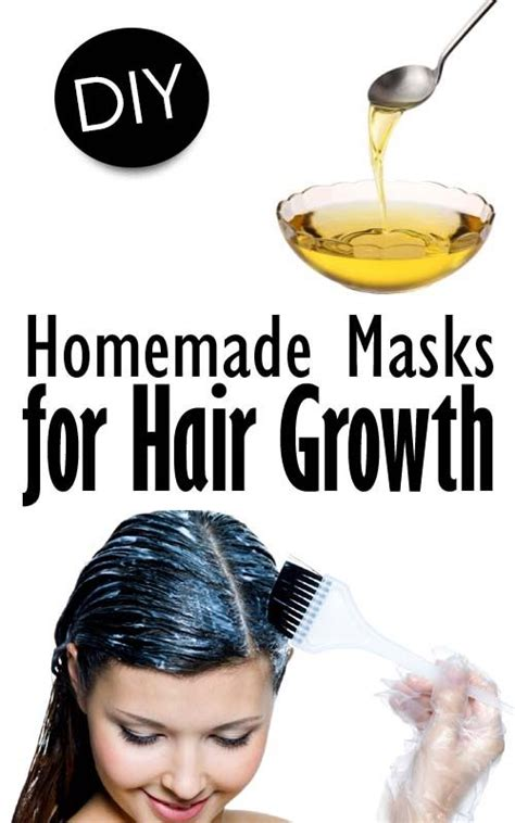 Hair Mask Diys Tips Tricks by Best 5 Hair Masks For Hair Growth Apple Cider And Hair Masks