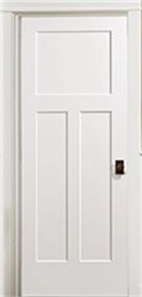 Masonite Interior Doors Styles Lp Smartside Color Choices Excellent Exteriors