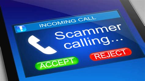 canadians warned  phone scams     cra