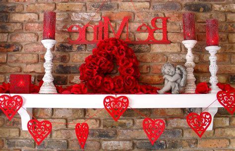 romantic valentines day ideas romantic interior valentine s day ideas for home garden
