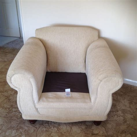 upholstery nottingham upholstery clean nottingham uk cleaning services